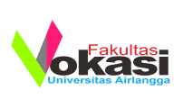 Faculty of Vocational Studies Universitas Airlangga